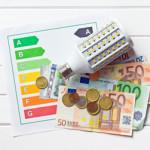 LED-Geld-sparen