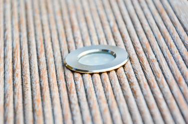 Dimmbare-LED-Einbaustrahler